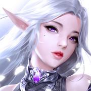 《暗黑觉醒》-繁体-紫天使左侧脸icon-2-02.png